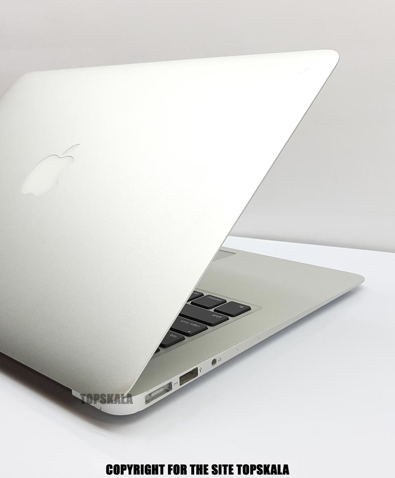 لپ تاپ استوک اپل (مک بوک ایر) لپ تاپ دست دوم اپل مک بوک ایر مدل Apple MacBook Air لپ تاپ دست دوم اپل (مک بوک ایر) لپ تاپ استوک مک بوک ایرلپ تاپ دست دوم مک بوک ایرlaptop MacBook Air