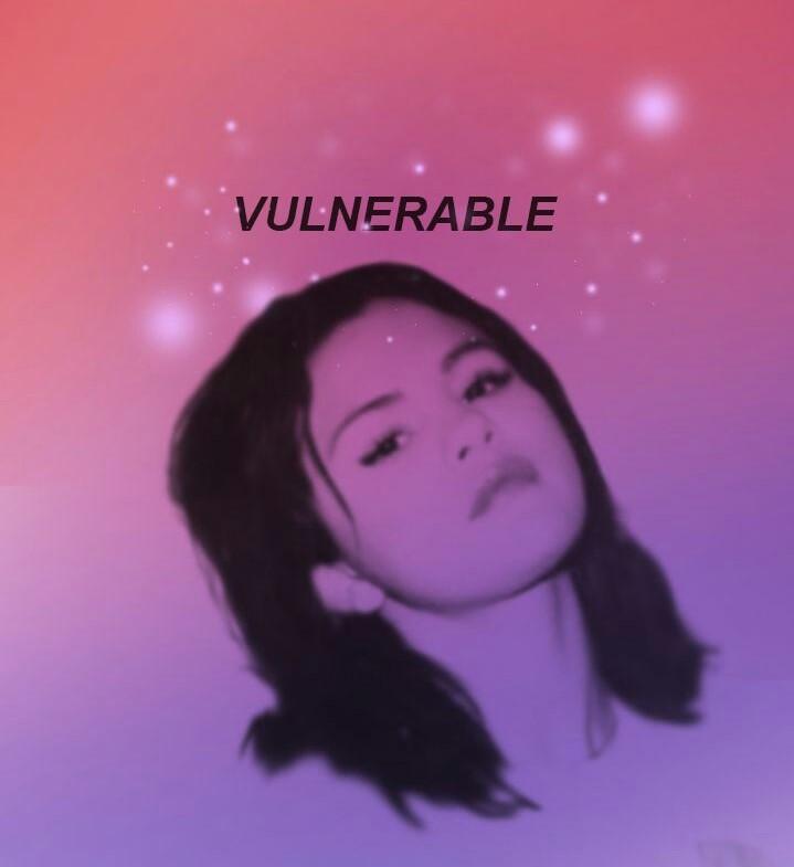 دانلود آهنگ Vulnerable (ورژن غمگین)