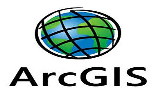 دانلود فیلم آموزشی ArcGIS(بخش اول)