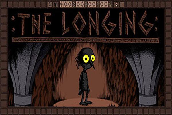 دانلود بازی کامپیوتر THE LONGING