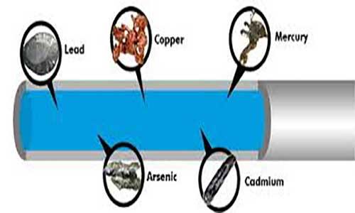 دانلود مقالات حذف فلزات سنگین از محلولهای آبی