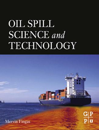 دانلود کتاب علم و فناوری نشت نفت