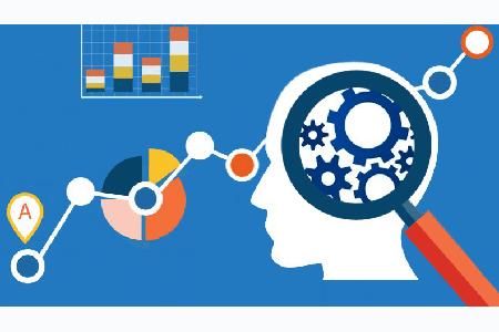آموزش بورس - روانشناسی بازار - ارائه شده توسط کارگزاری آگاه