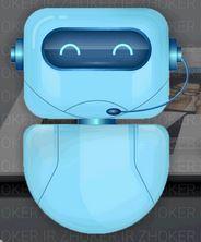 دانلود رایگان ربات اینستاداب InstaDub 3.788 کرک شده