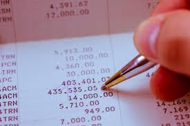 میزان تمکین مالی برای ویزای تحصیلی کانادا