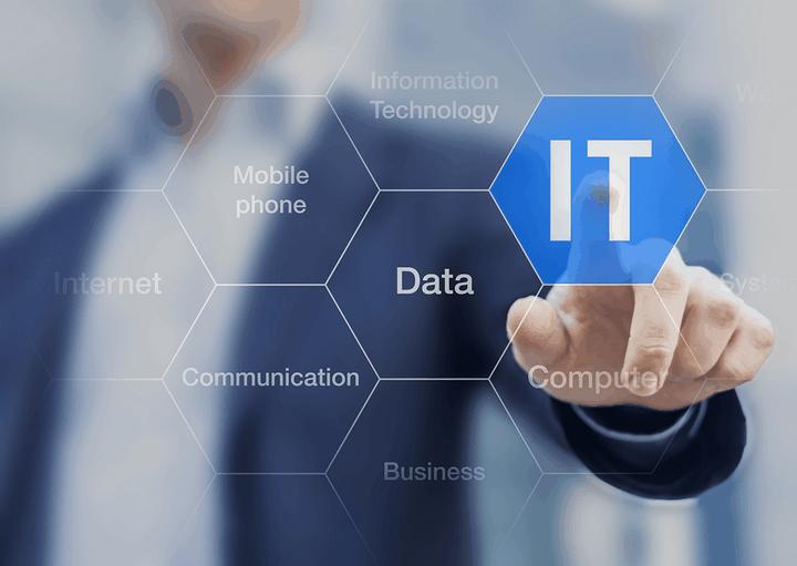 هدف سازمان فناوری اطلاعات کشور در زمان کرونا