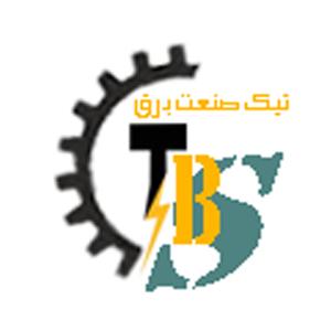 تولیدی تیک صنعت تولید کننده کابل شو_قیمت کابل شو 02133530243 سینی کابل تیک
