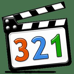 آموزش تعویض صدا در فیلم های دوبله