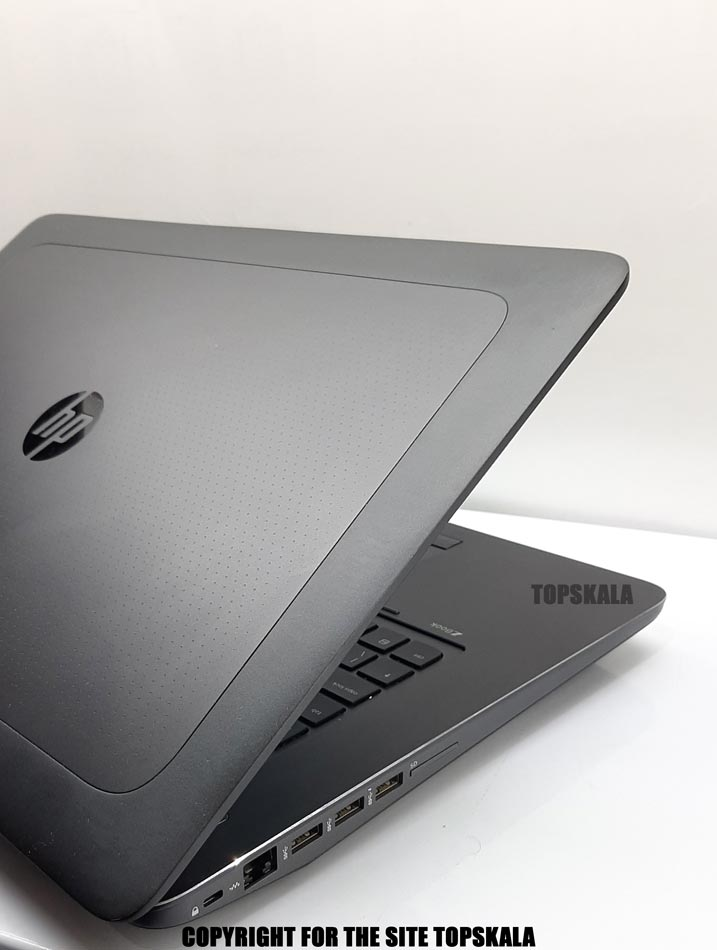 لپ تاپ استوک اچ پی مدل HP ZBook 17 G3 با مشخصات i7 6700HQ-Ram 16GB or 32GB-256GB SSD M2 or 512GB SSD + 1TB HDD-4GB nVidia Quadro M3000mlaptop-stock-hp-model-ZBook-17-G3-i7-6700HQ-Ram-16GB-or-32GB-256GB-SSD-M2-or-512GB-SSD-1TB-HDD-4GB-nVidia-Quadro-M3000m