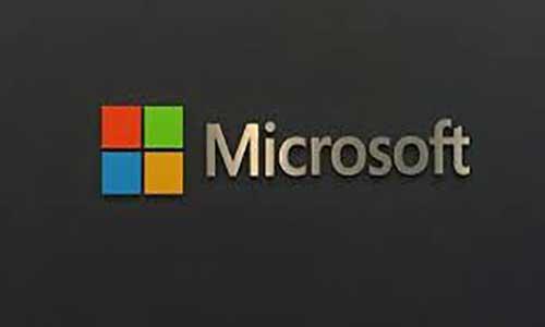 ابرپروژهی مایکروسافت برای حفاظت از تنوع زیستی