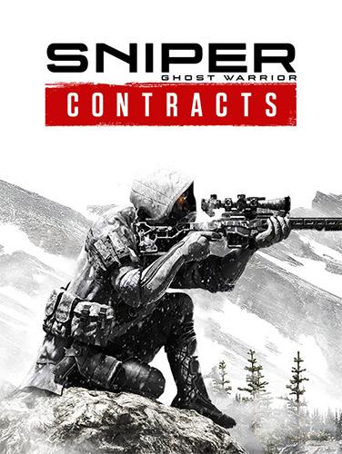 دانلود سیو بازی اسنایپر 2019 Sniper Ghost Warrior Contracts