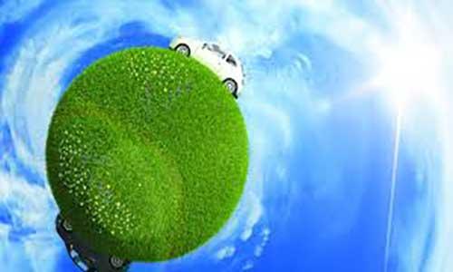 الزامات سیستم های مدیریت محیط زیست