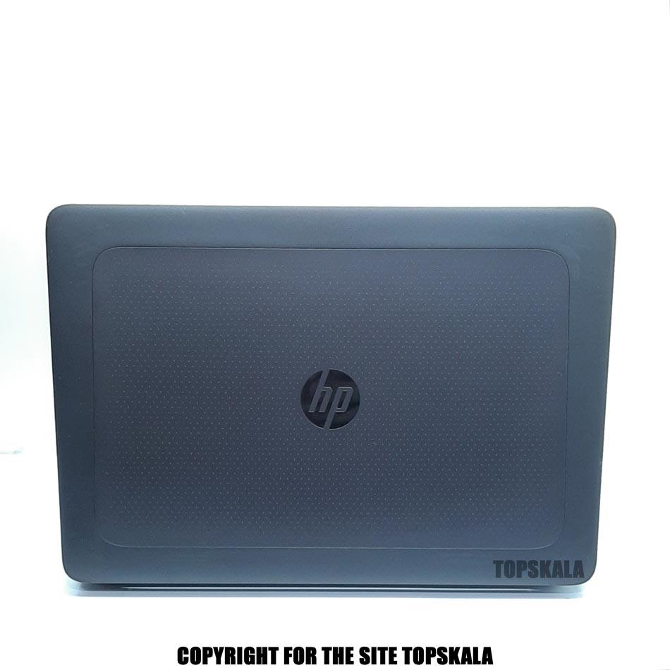 لپ تاپ استوک اچ پی مدل HP ZBOOK 15 G3 با مشخصات i7 6700HQ-RAM 16GB or 32GB-HARD 256GB or 512GB SSD and 1TB HDD-GPU 4GB nVidia Quadro M2000mlaptop-stock-hp-model-ZBOOK-15-G3-i7-6700HQ-RAM-16GB-or-32GB-HARD-256GB-or-512GB-SSD-and-1TB-HDD-GPU-4GB-nVidia-Quadro-M2000m