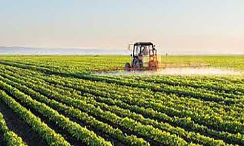 جزوه طرح آزمایشهای کشاورزی دانشگاه مراغه