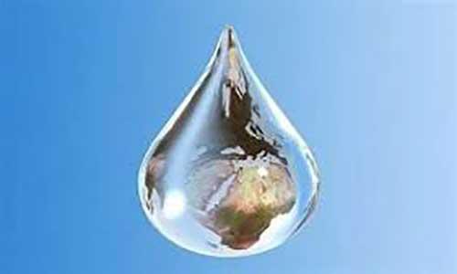 روشهای عددی در مهندسی آب