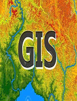 GIS Dictionary