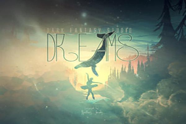 دانلود موسیقی ارکسترال Dreams