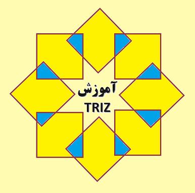 http://s11.picofile.com/file/8395531134/ir051.png