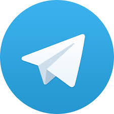 در تلگرام با ما در ارتباط باشید