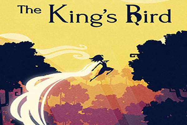 دانلود بازی کامپیوتر The Kings Bird v1.2.3