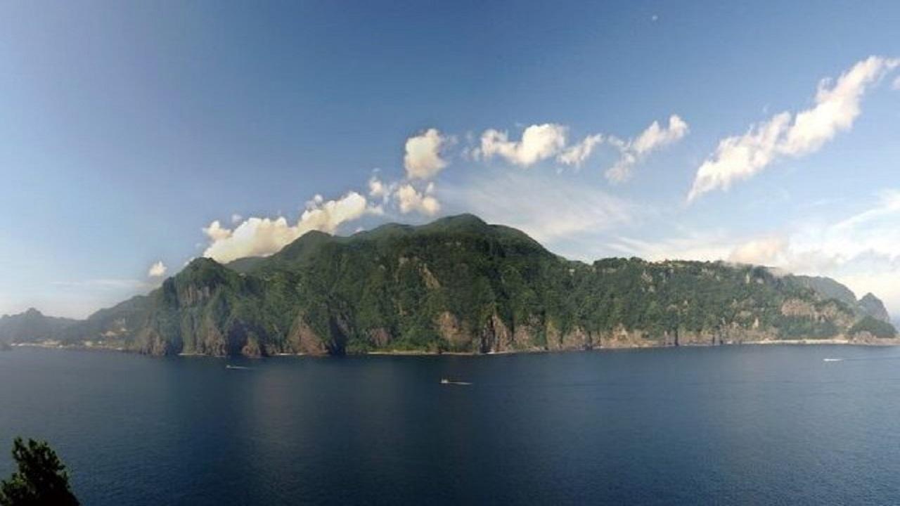 جزیره