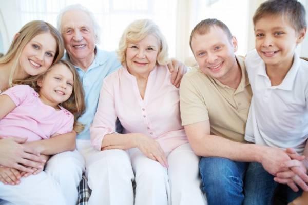 بی احترامی خانواده همسر