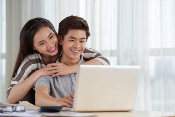 راز رسیدن به یک زندگی زناشویی موفق