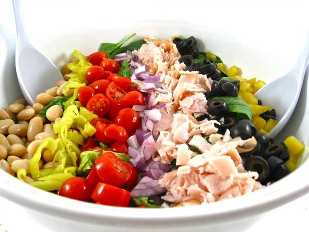 http://s11.picofile.com/file/8396020884/high_protein_low_fat_foods11.jpg
