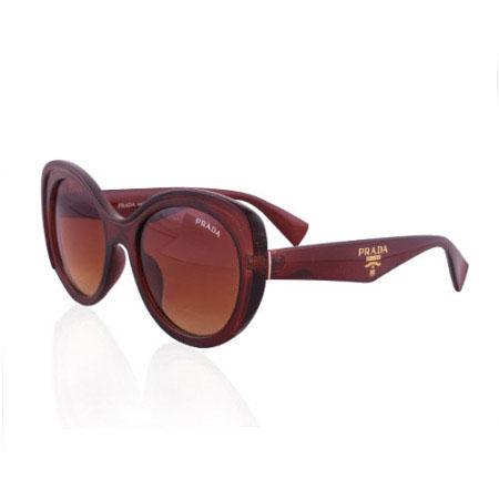 قیمت عینک آفتابی زنانه پرادا