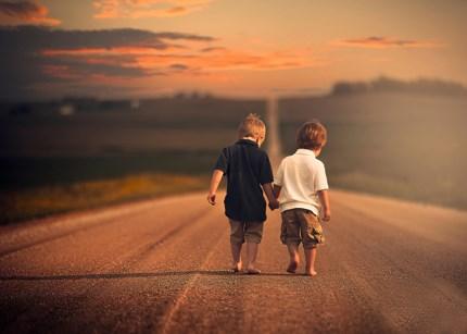 چگونه رفتار دیگران را اصلاح کنیم؟