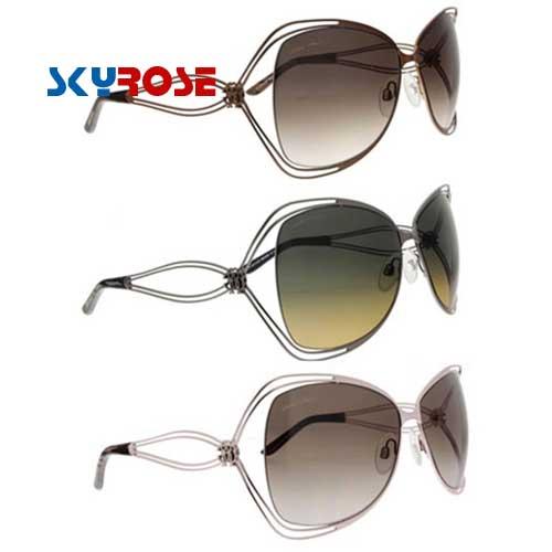خرید عینک آفتابی زنانه مارک روبرتو کاوالی