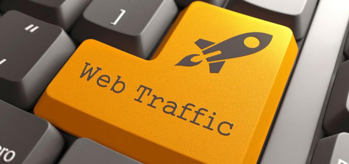 web_traffic