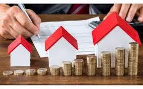 جزئیات مالیات خانه های خالی وب سایت بورس نگار