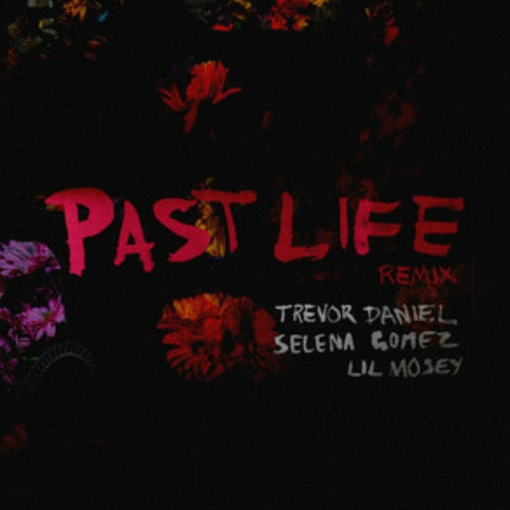 Past Life Remix