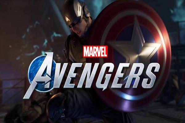 نرخ فریم بازی Marvel's Avengers