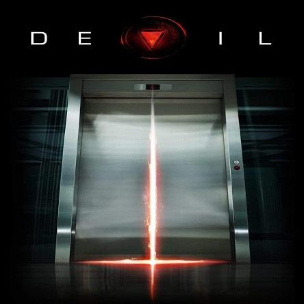 فیلم شیطان - Devil 2010