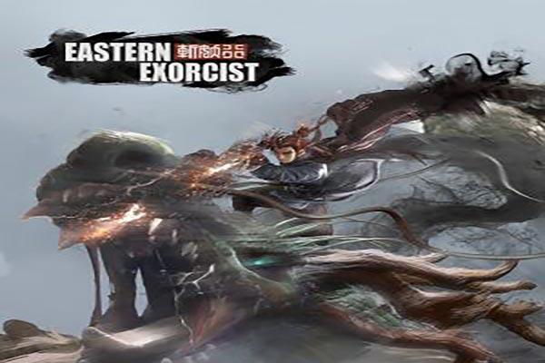 دانلود بازی جنگیر شرقی Eastern Exorcist
