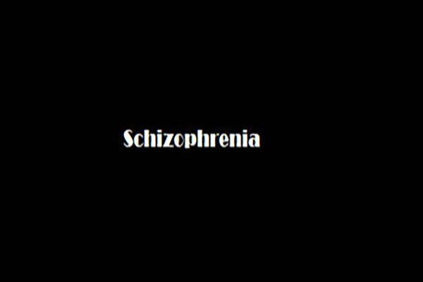 دانلود بازی کامپیوتر Schizophrenia