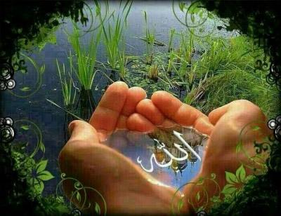 http://s11.picofile.com/file/8406353776/god1_e11.jpg