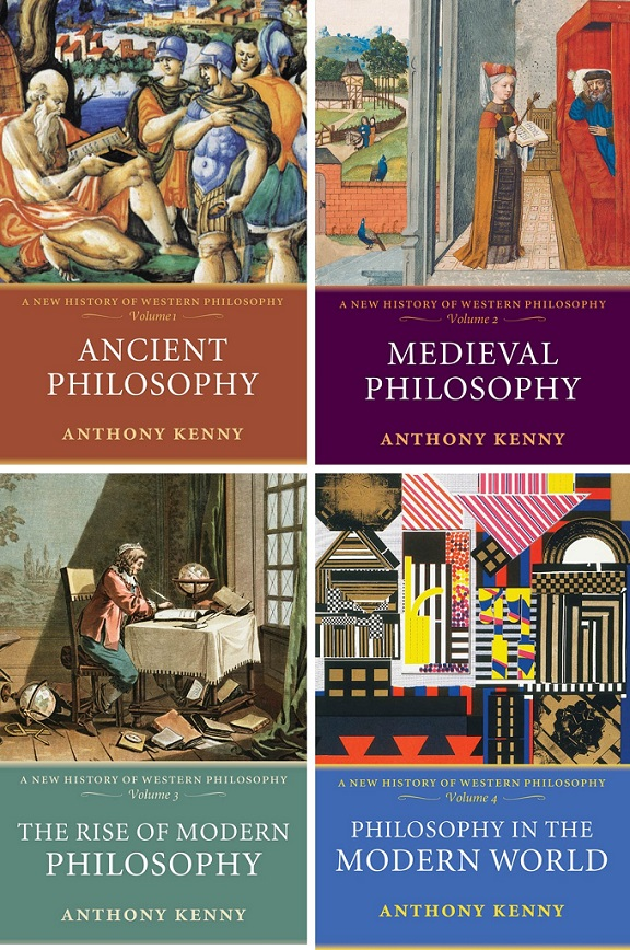 [تصویر:  A_New_History_of_Western_Philosophy.jpg]