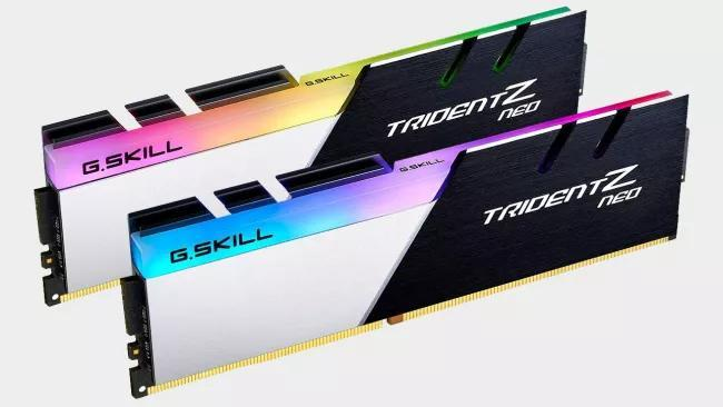The best RAM for gaming