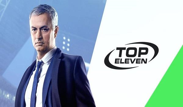دانلود Top Eleven 2020 – بازی پرطرفدار مربی فوتبال اندروید – آنلاین
