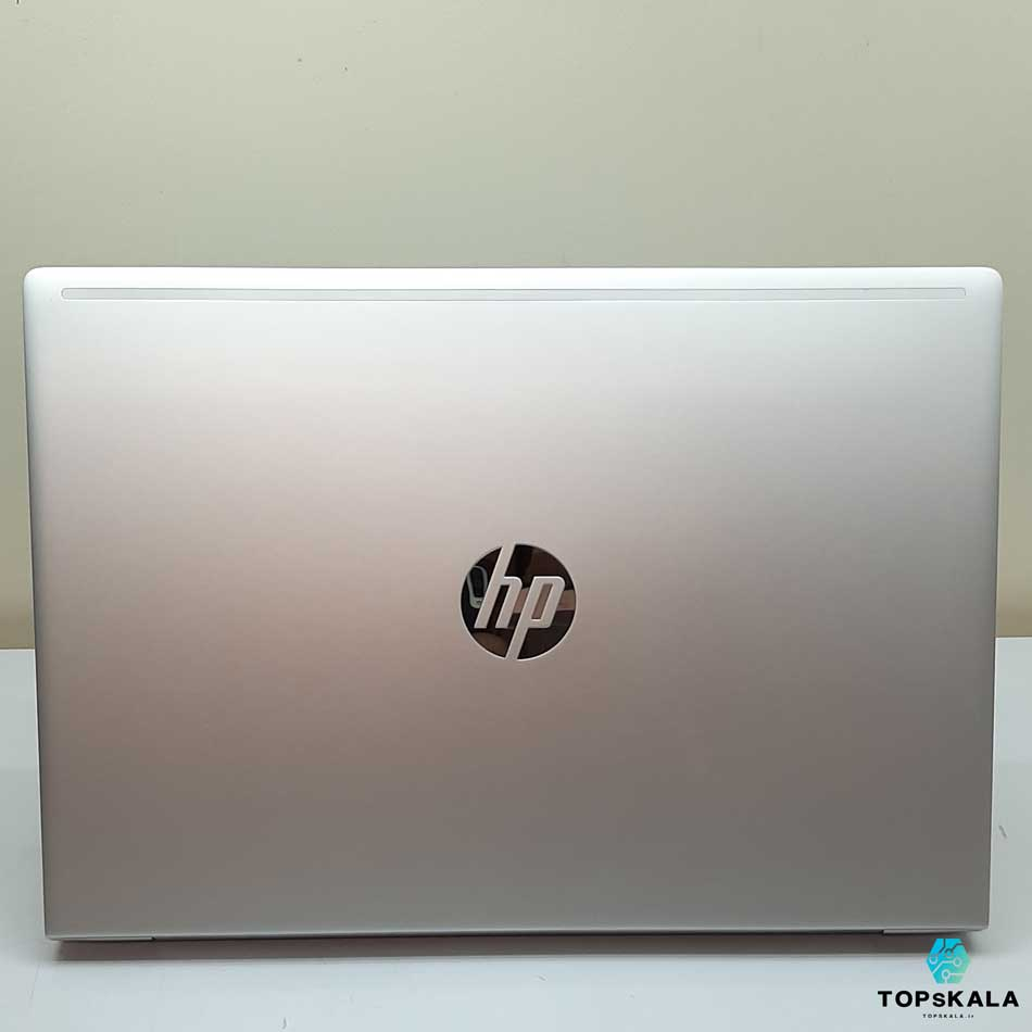 لپ تاپ استوک اچ پی مدل HP ProBook 455R G6 با مشخصات CPU AMD Ryzen 7 3700U-RAM 16GB DDR4-HARD 512GB SSD + 1TB HDD-2GB AMD Radeon RX Vega 10 - تاپس کالا - laptop-stock-HP-model-ProBook-455R-G6-CPU-AMD-Ryzen-7-3700U-RAM-16GB-DDR4-HARD-512GB-SSD-1TB-HDD-2GB-AMD-Radeon-RX-Vega-10